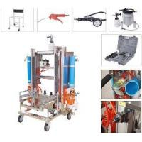 China Stainless Steel Fast Repairing Tool Trolley (G-212A) on sale