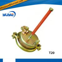T20 Truck Spring Brake Chamber Manufactures