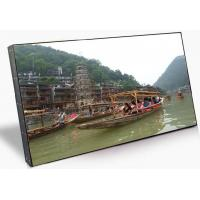 Foretell Floor Standing Type Hd Video Wall 55 Inch 3.5mm Thin Bezel Manufactures