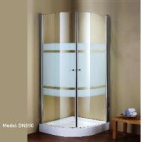 Shower Room (DNS90) Manufactures