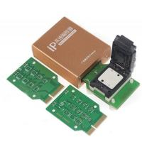 IP High speed Programmer Unit IP Box V2 Programming Baseband EEPROM Manufactures