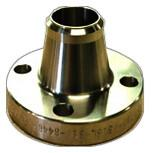 "Reducing Flanges (1/4"" to 36"") Manufactures"
