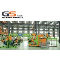 Custom Notebook Stone Paper Production Line 5 - 8 Micron Particle Size Manufactures