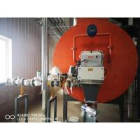 Quality Refuse Derived Fuel RDF Pellet Making Machine for sale