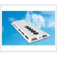 school bus 12v air conditioner rooftop unit Manufactures