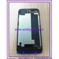 iPhone4S Middle Cover iPhone repair parts Manufactures
