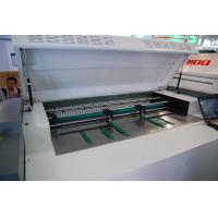 White Color Ceramic Drum Prepress Printing Machine 32 Channels Laser Diodes for sale
