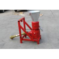 PTO drive Household Pellets machine,Wood Pellet machine Pelleting machine,woodstaw pelleting,foodstuff pelleting machine Manufactures