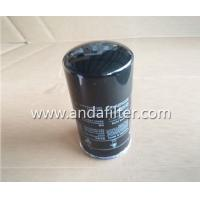 Good Quality Fuel filter For HINO VH15613E0050 On Sell Manufactures