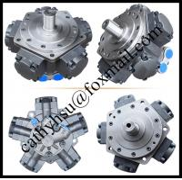 Intermot NHM6 hydraulic motor NHM6-400 NHM6-450 NHM6-500 NHM6-600 NHM6-700 NHM6-750 Intermot NHM hydraulic motor, Intermot motor, Piston hydraulic motor manufacturer, injection moulding machine motor, winch hydraulic motor