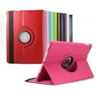 PU Leather Cover For Apple iPad Air New iPad5 Gen 5th Folio Ultra Slim Skin Manufactures