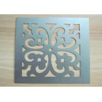 China Laser Cutting Services in Metal, Stainless Steel Sheet Metal Laser Cutting, OEM Laser Cutting Service Company Manufactures