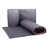 Portable Construction Soundproof Fence Manufactures