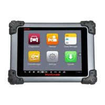 J2534 Reprogramming MS908P Car Diagnostic System Autel MaxiSYS MS908 Pro Online