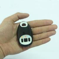 Child Locator with GPS Tracking