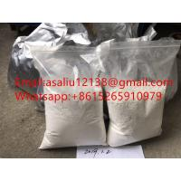 99.6% HEP Crystal Pharmaceutical Raw Materials Manufacturer For Lab Research buy raw powder hep Manufactures