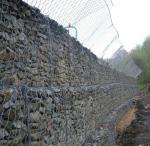 80 x 100 Gabion Mattress, Culvert and Bridge Protection Manufactures
