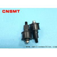 AGGTF8170 Xpf Pulley SMT Periphery Equipment CNSMT SMT AGGTF8170 Xpf Placement Machine Accessories Manufactures