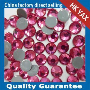 hot fix crystal rhinestone,crystal rhinestone for t-shirt,hot sale hotfix crystal rhinestone Manufactures