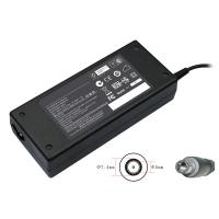Replacement  HP Laptop adapter Notebook Laptop Charger 90W 18.5V 4.9A 7.4*5.0mm Manufactures
