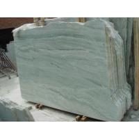 Ming Green Marble Slab Manufactures