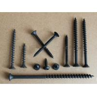 High Quality!!!! drywall screw Manufactures