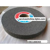 "Quality 7-9/10""x3""x3""AluminumOxidegrinding wheel for sale"