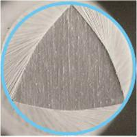 Quality NITI Alloy Material Protaper Rotary Files Endodontics , Root Canal Files for sale