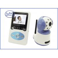 DM-01 15dBM CMOS Digital Wireless Security Surveillance Camera (640*480pxl) for Baby Monitor Manufactures