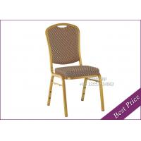 Metal Dining Room Chairs For sale at Factory Price (YA-1) Manufactures