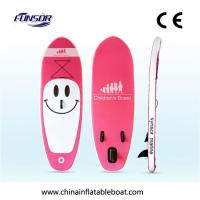 China Inflatable stand up paddle boards 380cm sup for beginner Custom for people on sale