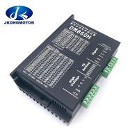 China 2phase  Stepper motor Driver DM860H  7.2A, DC 18-80V driver for NEMA23 and NEMA34  motor on sale