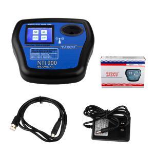 ND900 Auto Key Programmer ND900 Pro Key Programming Tool Best Transponder Copier Manufactures