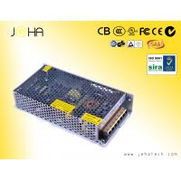 China 100W 12V switching mode power supply,pass CE,EMC,LVD,ROHS,for LED strip,CCTV camera,2 year warranty on sale