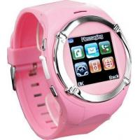 Unlocked Waterproof Touch Screen Watch Phone Manufactures