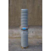 Bushing Insulator, ISO9001: 2008 Approval (3133-3155) Manufactures