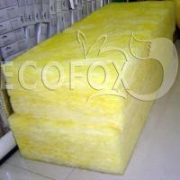 glass wool blanket Manufactures