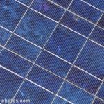 Poly Solar Panel (SGP-280W) Manufactures