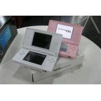 China NDSL /Nintendo DS Lite Console on sale