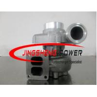 Quality K29 53299886918 10123119 Turbo For Kkk D936 , R944C Engine Liebherr for sale