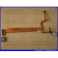 3DSLL LCD Volume Speaker Switch Screen Flex Cable Nintendo 3DSLL 3DSXL repair parts Manufactures