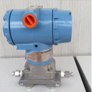 China rosemount Pressure Transmitter 3051L on sale