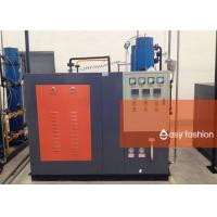 Compact Structure Hydrogen Production Equipment Nickel Catalyst Catalyzer Manufactures