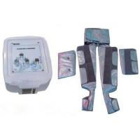 PRESSOTHERAPY + THERMAL BAG(2IN1)