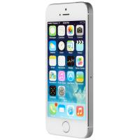 China Apple iPhone 5s Unlocked Cellphone, 16GB/32 GB, Gold,Sliver,Space gray on sale
