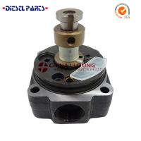 hydraulic pump head-4cylinders pump head replacement oem 1 468 374 066 Manufactures