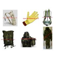 anti riot suit,shield,helmet,baton and glove etc