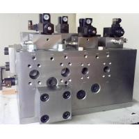 Hydraulic Manifold Manufactures