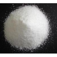 Acrylamide 98%min Manufactures