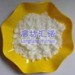 pharmaceutical grade aluminium chloride hexahydrate factory price alcl3.6h2o Manufactures